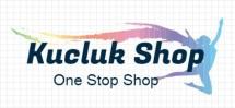 The Kucluk Shop