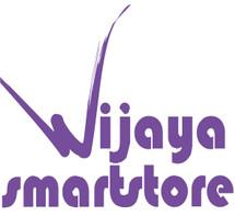 Wijaya Smart Store