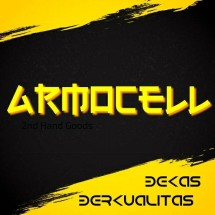 Armo Cell