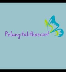 Pelangitalitha