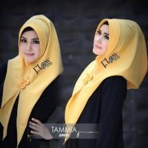 faaraaz shop