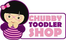 ChubbyToodlerShop