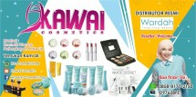 Risa Cosmeticshop