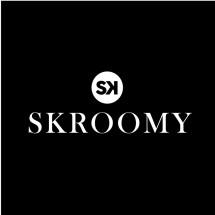 skroomy