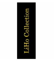 LiHo Collection