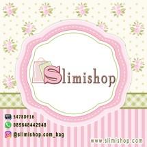slimishop.com ~ Tas Bran