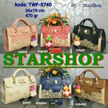 StarSh0p
