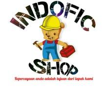 INDOFIC OLSHOP