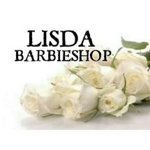Lisda Barbieshop