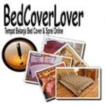 BedCoverLover
