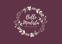 Belle Bag Shop