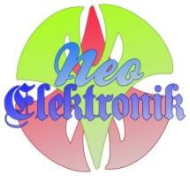 Neo Elektronik