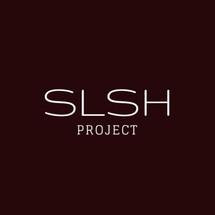 SLSH Kids