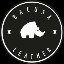 bacusa