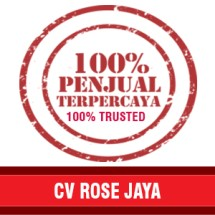 CV.Rose Jaya