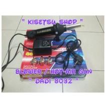 Kisetsu Shop