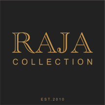 raja collection