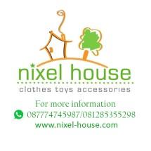 NixelHouse