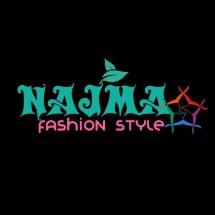 Najma-Collection