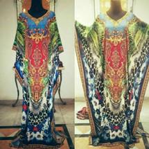 grosir hijab import