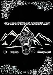 Viper Outdoor Equipment