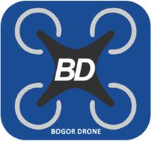 actioncam_bogor