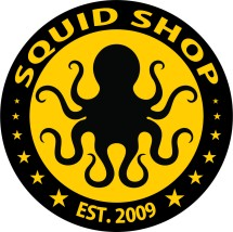 SQUID.SHOP