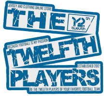 the12thplayers