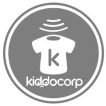 kiddocorp
