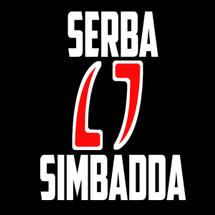serbasimbadda