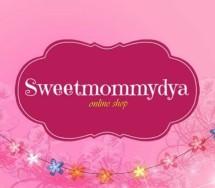 SweetMommyDya Shop