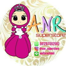 ANR SUPERSTORE