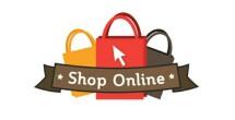 expril shop