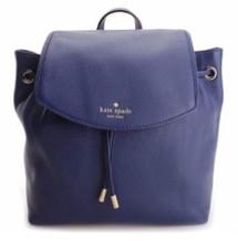 Devi's Bag
