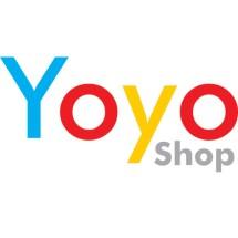 yoyo minimarket