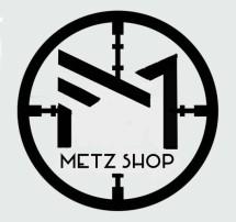 Metzshop