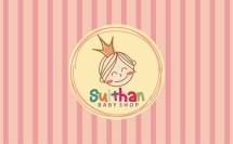 suLthan babyShop