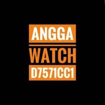 anggawatch