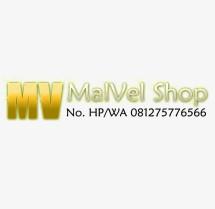 Malvel Shop