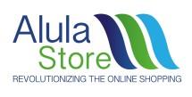 Alula Store