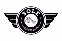Sneakers of Life (SoLe)