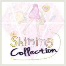 shining collection
