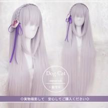 Dokuritsu Wig