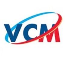 VCM Fashion