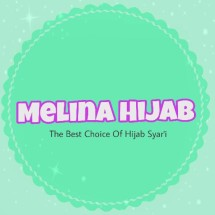 meljump shop