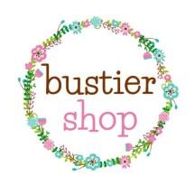 Bustier Shop