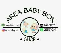 Area Baby Box