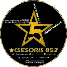 Aksesoris_852