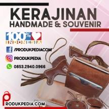 Produkpedia Online Shop