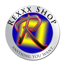 Rexxx Shop